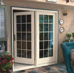 Patio Doors Replacement by Patio Doors Gallery Rba Houston
