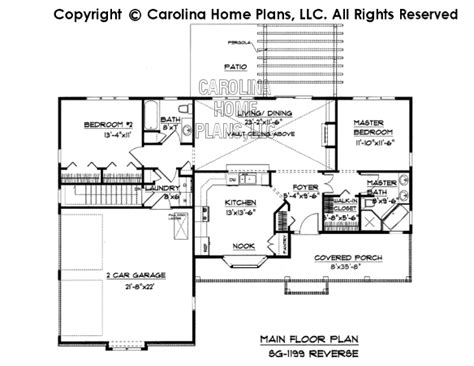 small house plans under 1200 sq ft economical house plans 1200 sq ft joy studio design