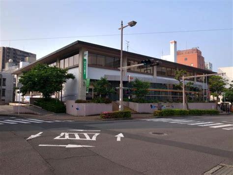 Bank Post Office Hours by Sasebo Post Office Sasebo