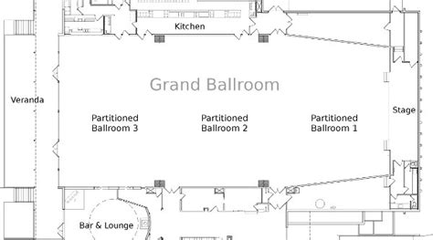 ballroom floor plan manzanita place chico grand ballroom floorplan manzanita