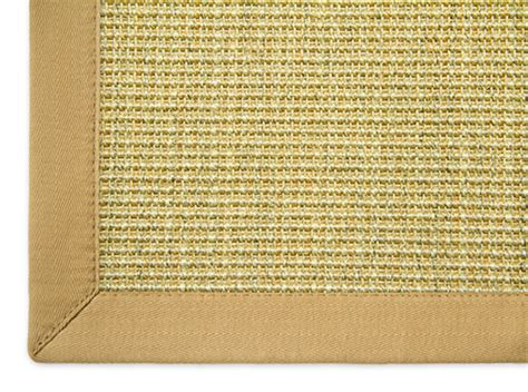 sisal rugs made to measure cheap sisal rugs made to measure