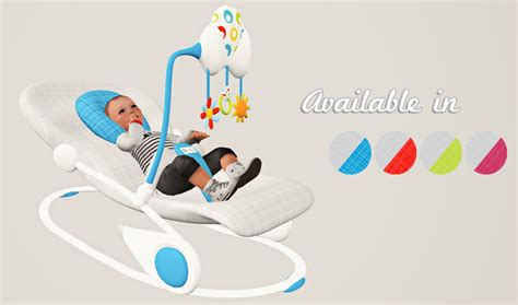 sims 4 cc baby stuff pin by asami sims on s3 nurserie pinterest sims sims