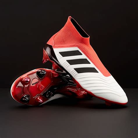 Sg Nothing Black adidas predator 18 sg white black real coral pds中文站 pds代购 英国prodirectsoccer中文站点