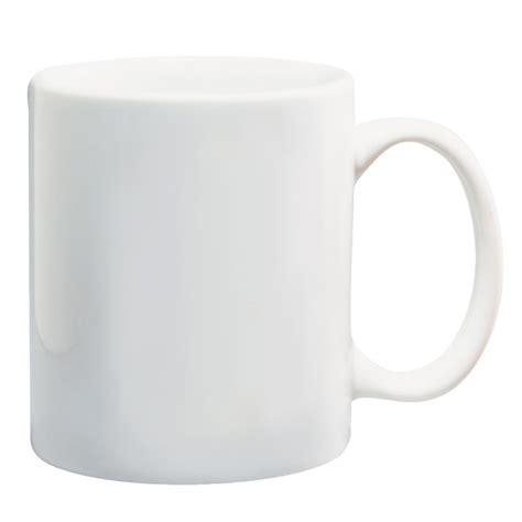 manchester united mug template 01