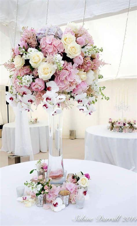 My Wedding Flowers Ideas by Wedding Flower Arrangements Ideas Best 25