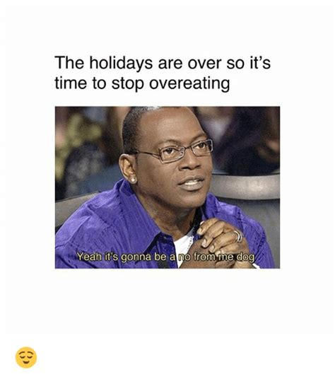 Overeating Meme - 25 best memes about overeating overeating memes