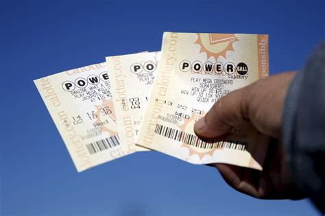 california powerball drawing tv channel powerball jackpot live time channel how to