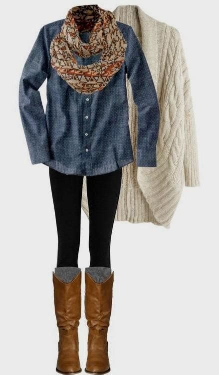 fall for juniors juniors fall clothing clothes zone