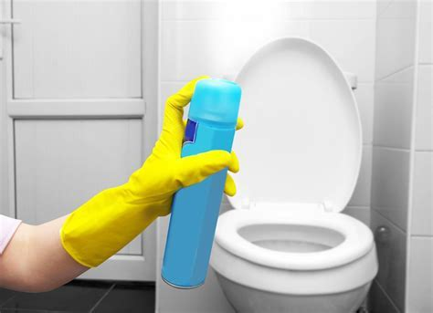 Bathroom Safety   11 Hazards to Know and Avoid   Bob Vila
