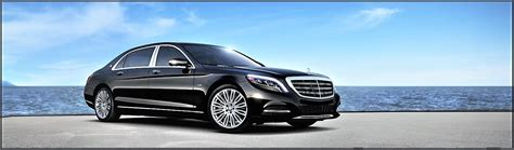 airport limo rates fort lauderdale airport limo rates motion limo cars