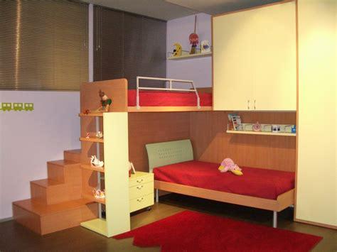 a letto con camerette in offerta archives carminati e