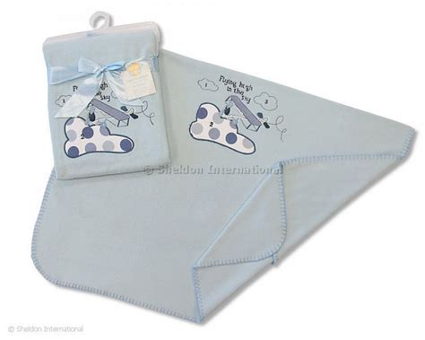 Cheap Baby Blankets Uk by Baby Pram Blanket Flying High Wholesale