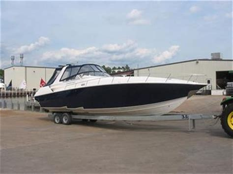 fountain boats 38 express cruiser fountain 38 express cruiser 2009 new boat for sale in port