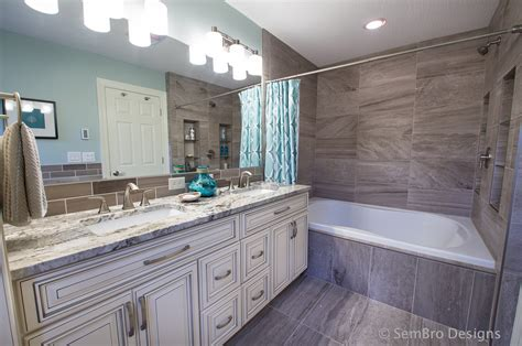 Bathroom And Shower Designs columbus ohio kitchen bath amp flooring remodeling