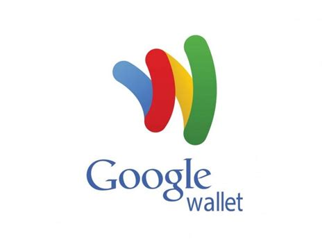 google walls google wallet now integrated with gmail