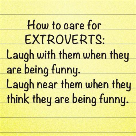 10 best images about introverts and extroverts on on the phone perspective and