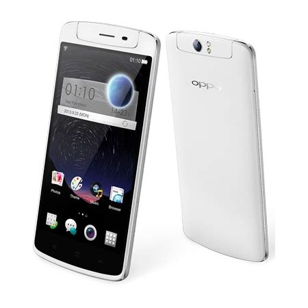 Hp Oppo N1 1 oppo n1 specs and photo gallery