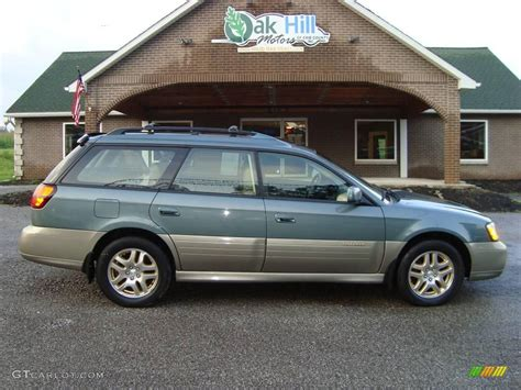subaru outback colors 2014 subaru outback limited colors 2014 autos weblog