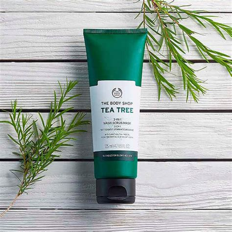 Olay Untuk Jerawat pencuci muka untuk kulit berminyak 7 produk olay untuk