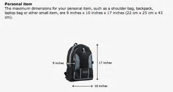 united bag weight restrictions united airlines international baggage weight limit