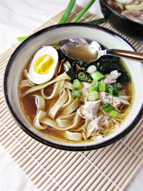 ramen at home the easy japanese cookbook for classic ramen and bold new flavors books the world s catalog of ideas