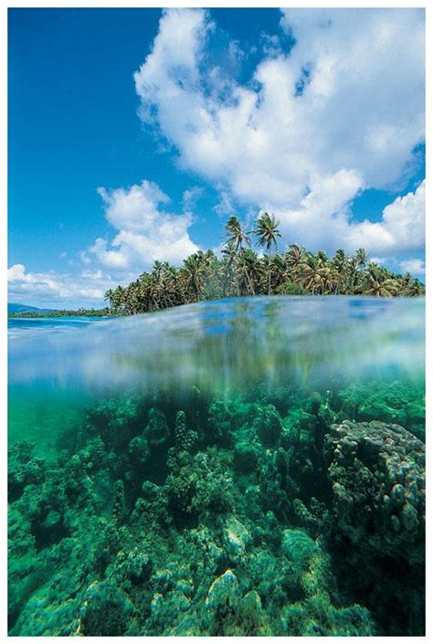 beautiful waterscapes photography