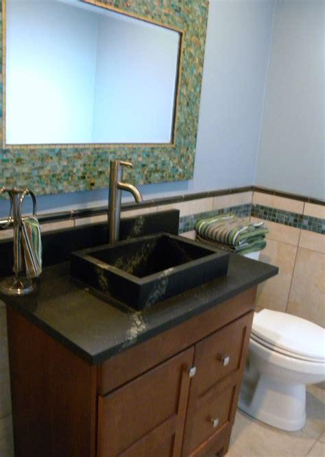 Kitchen And Bath Werks Soapstone For Kitchen And Bath