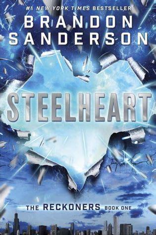 libro steelheart reckoners eternamente en tiniebla portada revelada firefight reckoners 2 de brandon sanderson