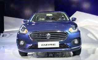 Dzire Maruti Suzuki Maruti Suzuki Dzire Unveiled In India Ndtv Carandbike