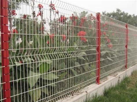 recinzioni x giardini recinzioni per giardino recinzioni recinzioni giardino
