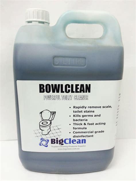 toilet cleaner safe effective bathroom cleaner range
