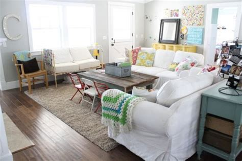 how to rearrange my living room reclaimed wood coffee table a little rearranging