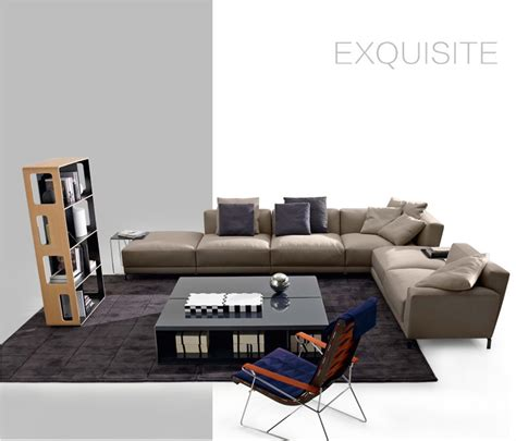 Where To Buy A Quality Sofa by High Quality Linen Sofa On Sale Buy Linen Sofa Linen