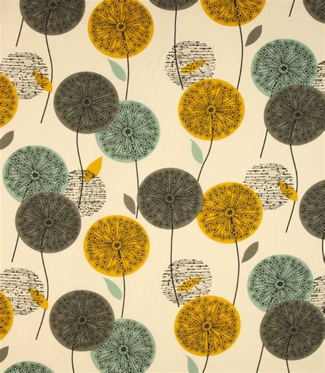 vintage upholstery fabrics australia polesia fabric teal teal curtain fabric and retro