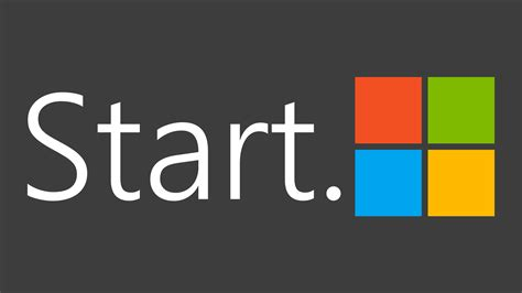 art startup windows start wallpaper by averagejoeftw on deviantart