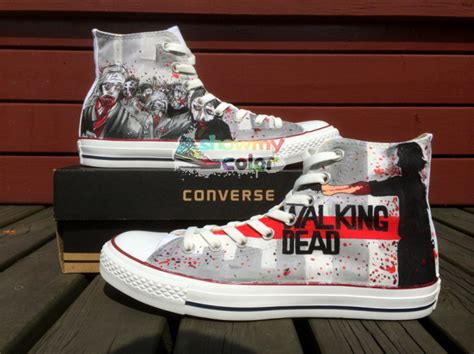 converse size reviews shopping reviews on