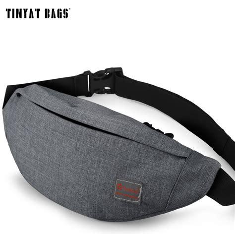 Weist Bag buy wholesale waist bag from china waist bag