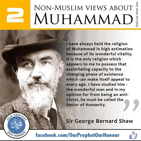 muslims our journeys to islam books non muslim views about muhammad pbuh islam the
