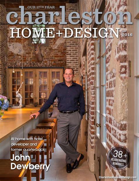 Home Design 3d Gold Edition Home Design 3d Gold Edition On Vaporbullfl