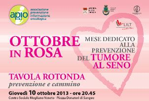 prevenzione tumore al seno alimentazione ottobre mese della prevenzione tumore al seno soms