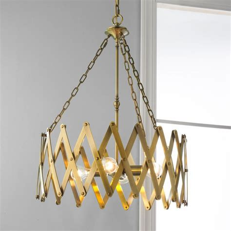 Alternative Chandeliers Shell Necklace Chandelier 3 Lt Circles Alternative And Chandelier Shades