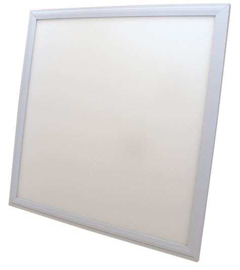 2x2 led light panel mcled mc2x2 36w d 50k dlc listed skylight slim led 2x2