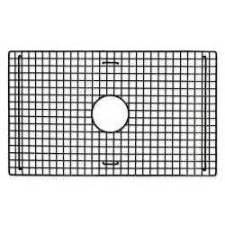 gr972 bottom grid sink protector mocha trails