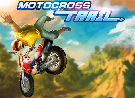 trial xtreme 1 apk motocross trial xtreme bike 1 1 mod apk unlocked