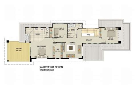 virtual home plans services virtual house