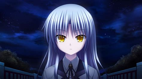 anime wallpaper hd angel beats angel beats wallpapers pictures images