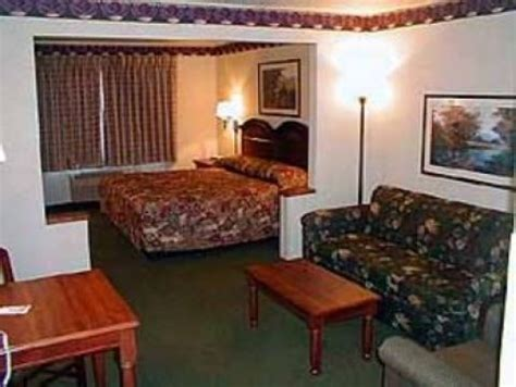 comfort inn deadwood deadwood hotel comfort inn deadwood