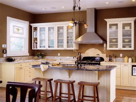 küche wohnfläche k 252 che k 252 che wei 223 hochglanz wandfarbe k 252 che wei 223