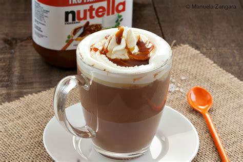 resep membuat martabak nutella resep hot nutella minuman pas untuk musim hujan 2018