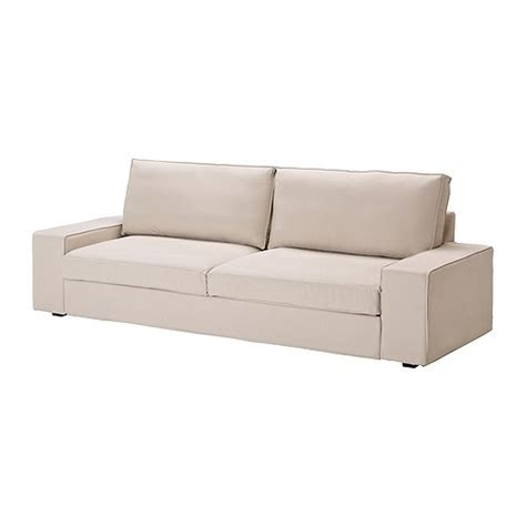 sleeper sectional sofa ikea kivik sleeper sofa ikea home pinterest beds sofa